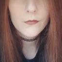 whimsical-redhead