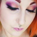 Color of makeup
