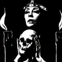 chainsofdeath-blog