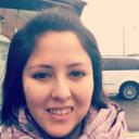 cholitamama-blog