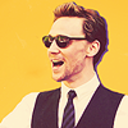 http://fuckinghiddleston.tumblr.com/