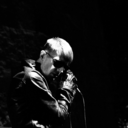 coldcave