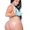 http://elkestallion.tumblr.com/