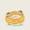 badtoadboy
