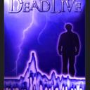 deadliveevents