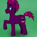 purple-mod-pony-n-12th-doctor