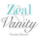 zealandvanity avatar