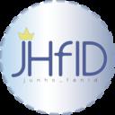 junhofanid-blog