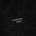 purifiedhell-blog