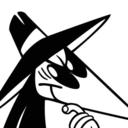 theblackspy-blog
