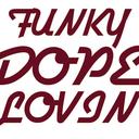funkydopelovin-blog