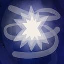 lumi-of-the-universe