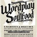 wordplayxsoulfood