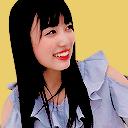 yena48