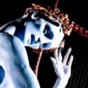 orpheus-in-blue-blog