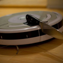roomba-with-knives-taped-to-it