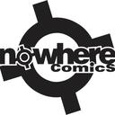 nowherecomics