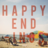 happyhappyendings