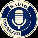radioebenezerrd