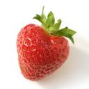 wonderingstrawberry