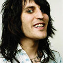 Fuck Yes Noel Fielding!!!