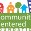 Community Centered Foundation