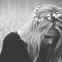 blog-nunca-dejes-de-sonreir