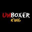 unboxerking