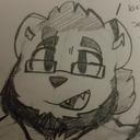 the-desert-polarbear