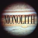 monolithzine