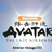 avatar-things101