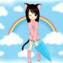 kawaiiangirl-blog