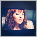 ruthieconnell