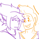 ask-power-couple-miritama