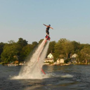ctflyboard-blog