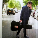 We love Jake Bugg, and you?