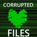 myfilesarecorrupted-blog
