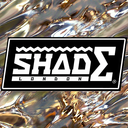 shadelondon
