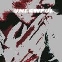 unlcwful