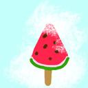 watermelonicepop