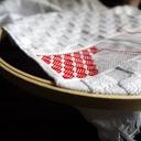 kimmariesembroidery