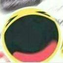 weepingeggscolorwagon
