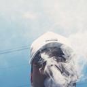 420freeload