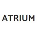 atriumtalent