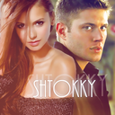 shtokky