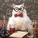 chemistrycatalysator