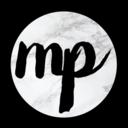 mariapelletierblog-blog