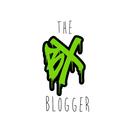 thebxblogger-blog