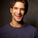 This is a picture of Fuck Yeah Tyler Posey