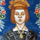 olga-rozanova